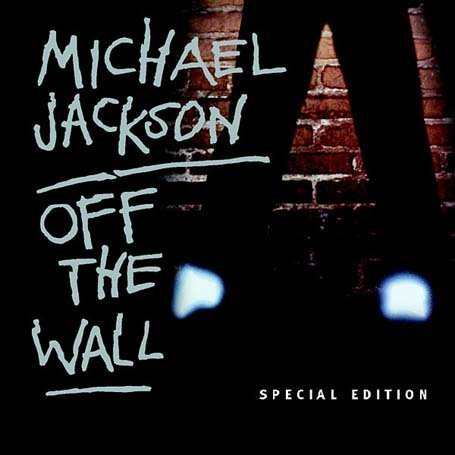 The album 'Off The Wall' has been often acclaimed by critics and fans as Michael's most perfect album.