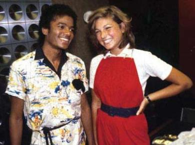 Many friends of Michael have described him as a gentle soul.