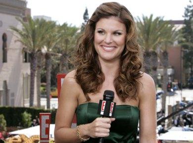 Kristin Dos Santos
