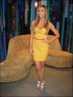 For that Giuliana rancic naked giuliana rancic