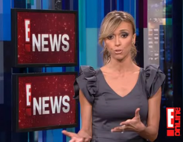 Giuliana Shares Her and Bill's Devastating News